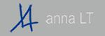 Anna LT