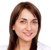 Helena-gruszka-keratotherapeute